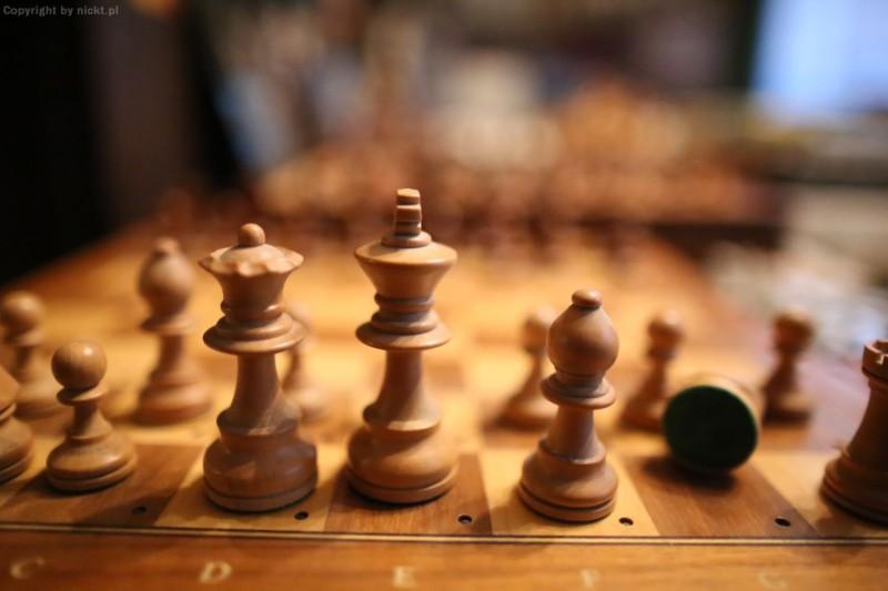 nickt.pl-mini-muzeum-szachow-swieradow-zdroj-027-800x533