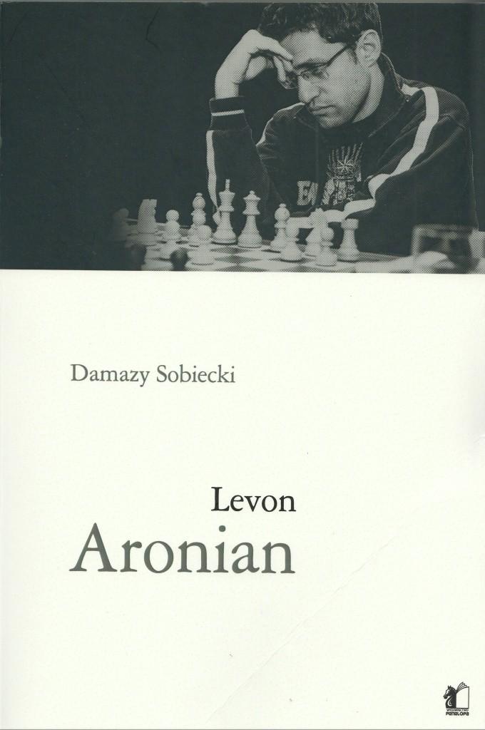 Aronian1