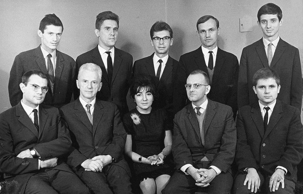 1966-DMP Drukarz W-wa- druzynajpeg
