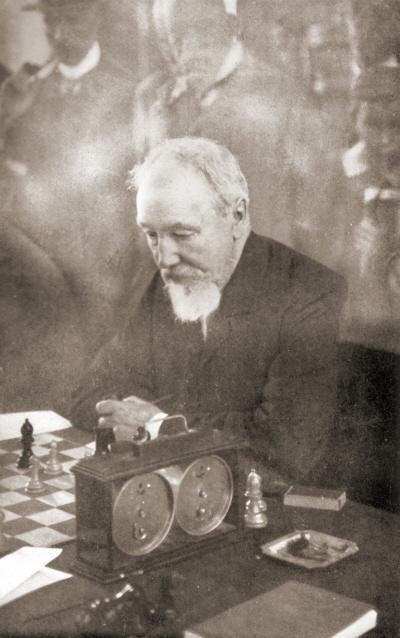 szachista1