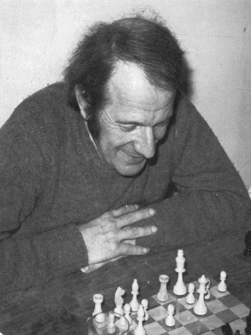 deleuze-playing-chess